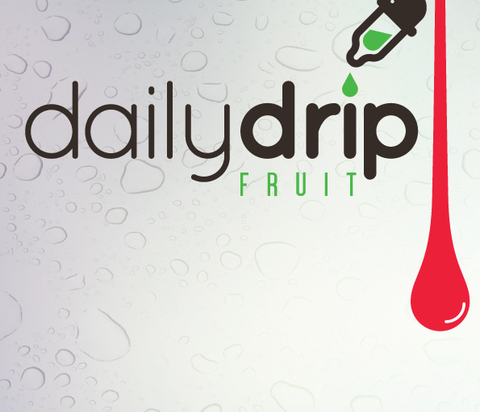 Daily Drip - Mixed Berries