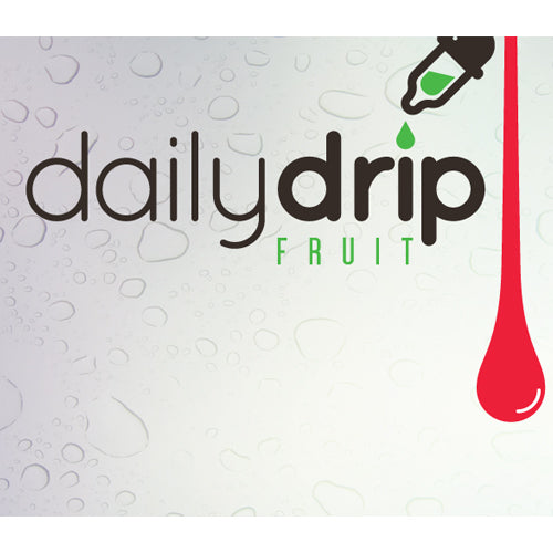 Daily Drip - Mango Pineapple