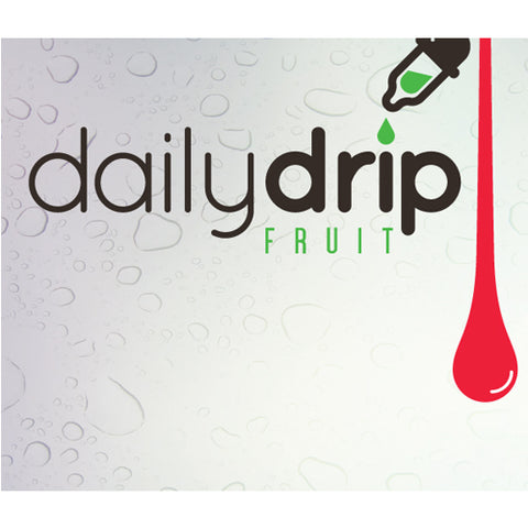 Daily Drip - Papaya Melon