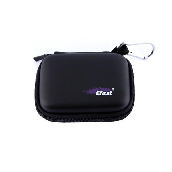 Zipper Battery case - Efest