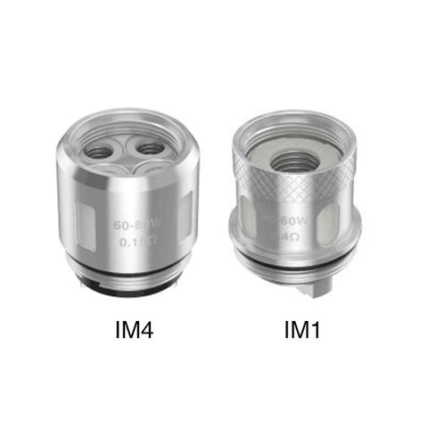 Geekvape shield coils 5/pack