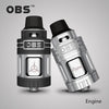 OBS Engine RTA Atomizer