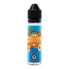 Sunrise By Pressed E-Juice