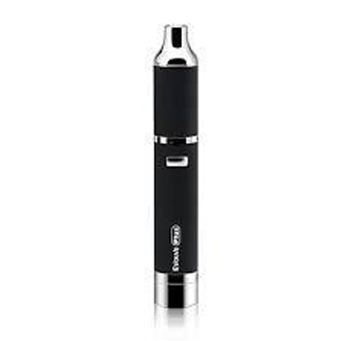 Evolve PLUS Wax Pen by Yocan