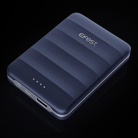 Efest Power Bank 8000mah