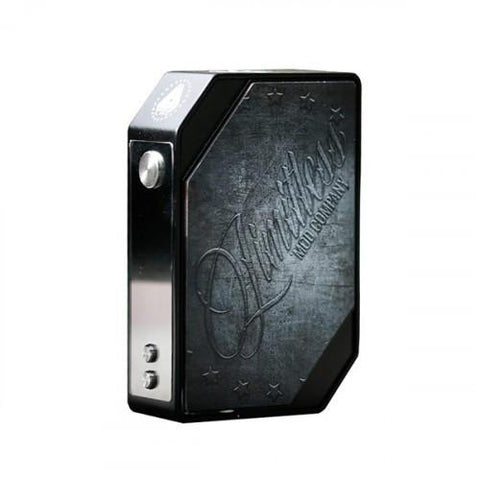 Limitless LMC 200W Plates - Replaceable plate Only