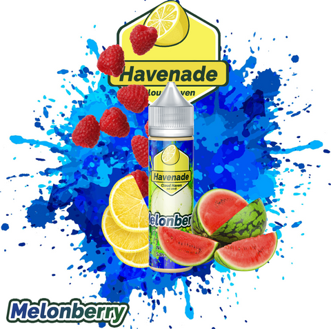 Havenade Melonberry
