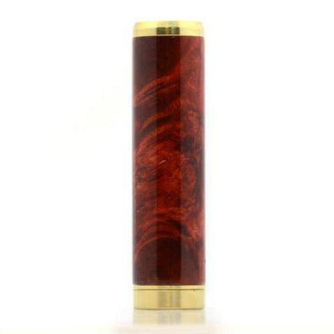 Metal Moose STABWOOD MOD Brass
