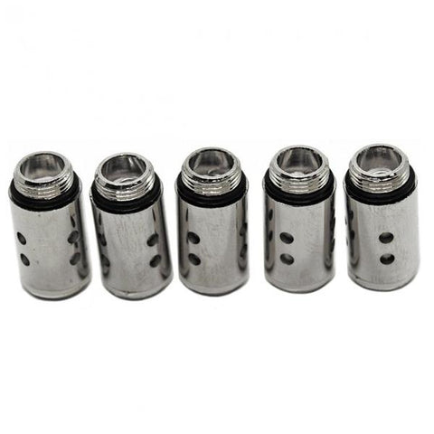 Ripper 2.0 Replacement Coils 5pk