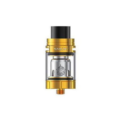 TFV8 X-Baby Baby Beast Brother