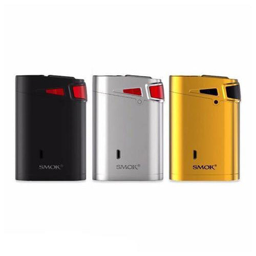 **Sale Item** G320 The Powerful Marshal Mod By Smok
