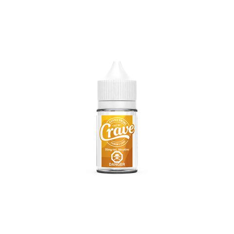 Cinna Swirl Salt BY CRAVE