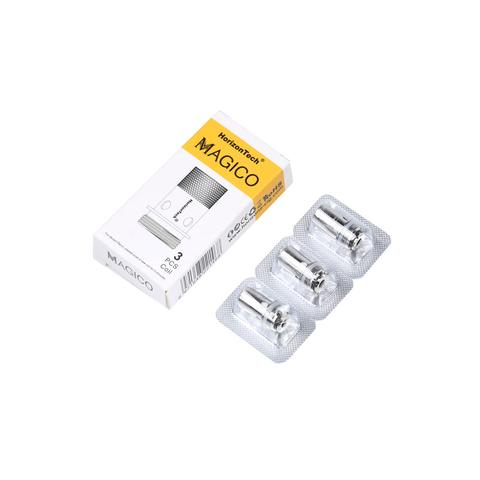 HORIZONTECH MAGICO REPLACEMENT COIL (3 PACK)