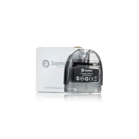 Joyetech Atopack MAGIC Replacement POD (7ML)