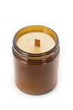 Banana Nut Bread - Fine Soy Candle - 8oz