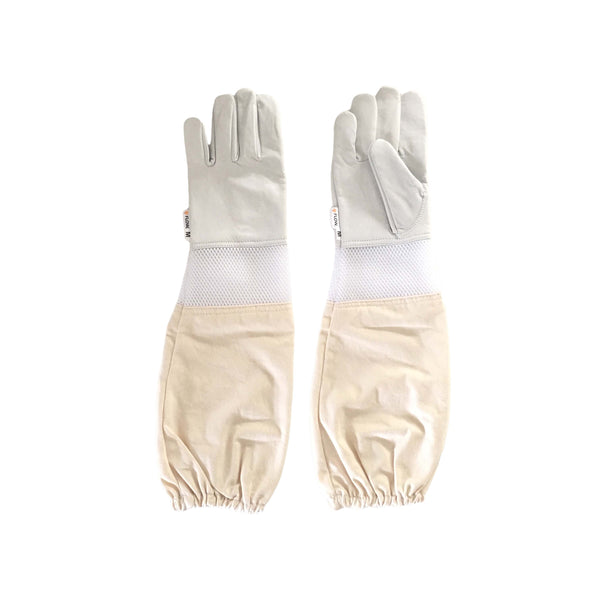 Premium Beekeeping Gloves