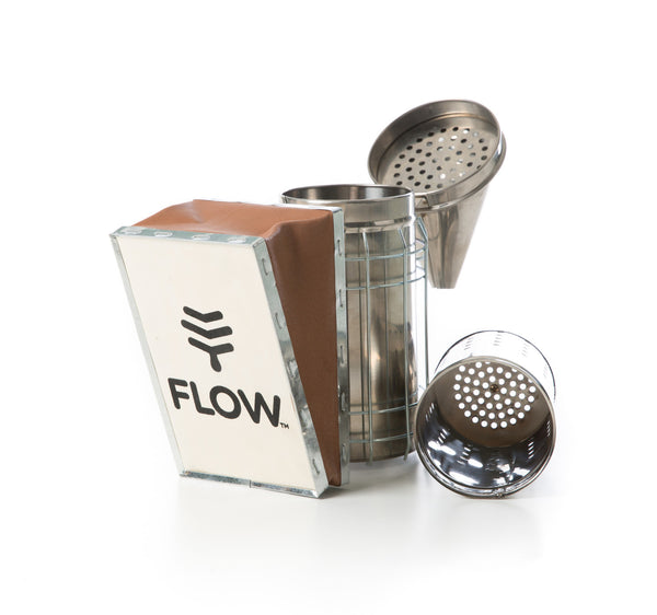 Flow Bee Smoker - Removable Insert