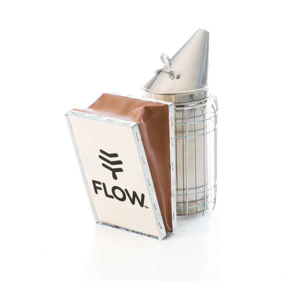 Flow Bee Smoker