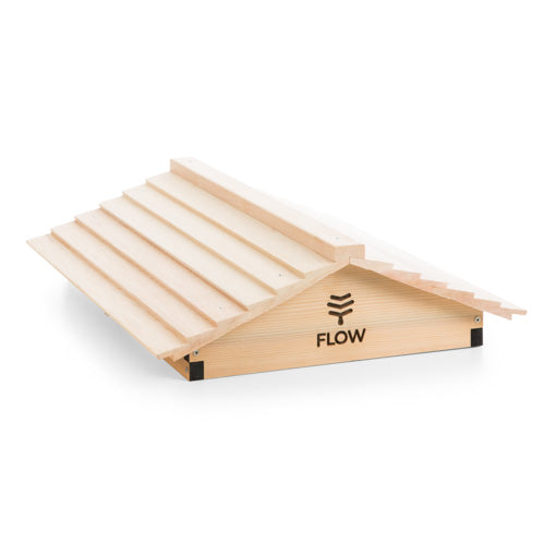 Flow Hive 2 Gabled Roof Kit