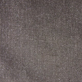 Metallic Linen - Silver - [product_typpe] - Earth Indigo