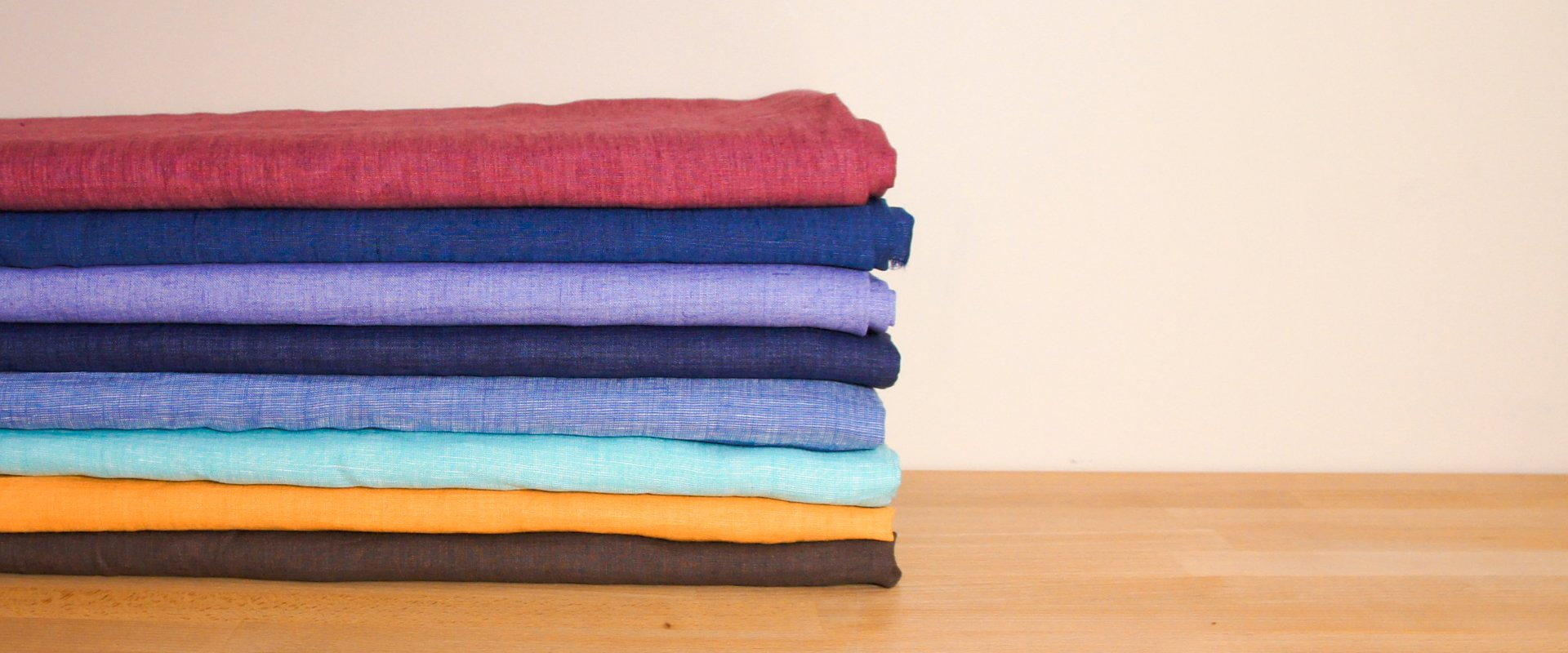 brushed cotton flannel Twill