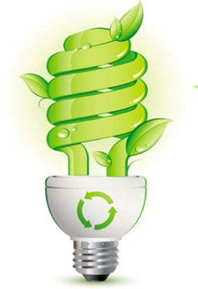 Go Green With Smart Home Energy Saving Technology Trust