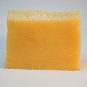 Sinus Soother Natural Soap