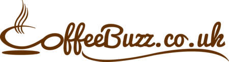coffeebuzz.co.uk