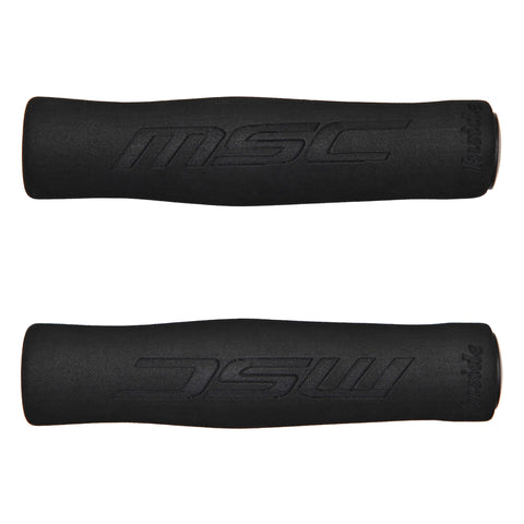 MSC Components Foam Grips