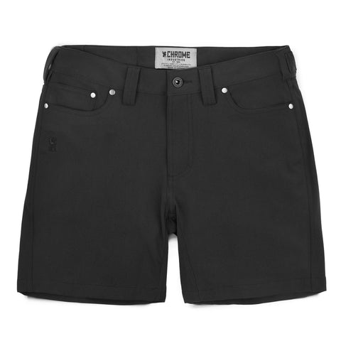 Anza Shorts Womens