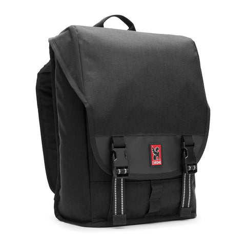 CHROME Industries Soma pack 2.0