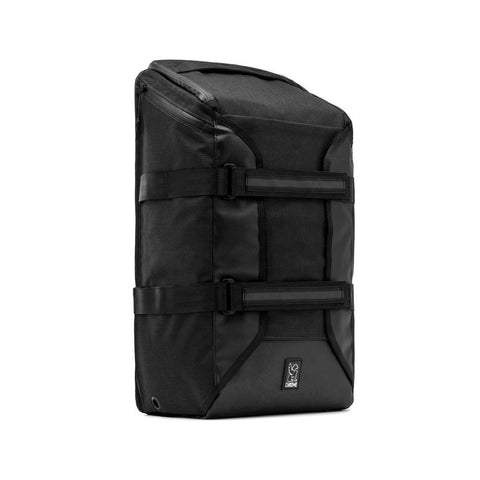 Chrome Brigade Commuting Back Pack