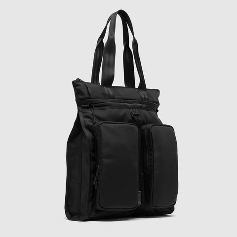 Chrome MXD Pace Tote