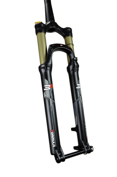 Formula ThirtyThree 29 Fork 100-120mm