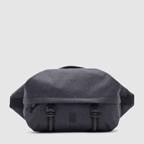 Chrome Industries Modal Vale Sling