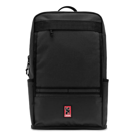 Chrome Industries Hondo pack