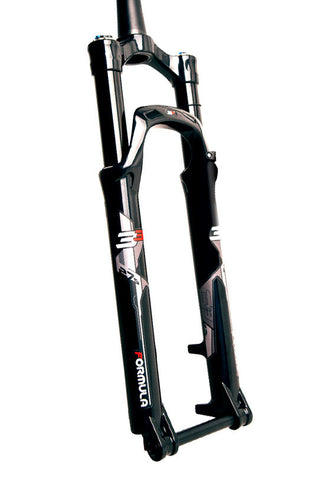 Formula ThirtyThree 27.5 Fork 130-140mm