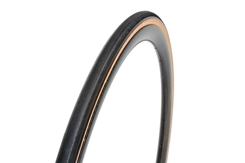 Road Performance Plus Skinwall 700 x 28c