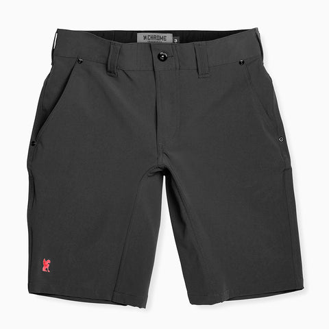 Chrome Folsom Shorts 2.0