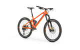 Mondraker Foxy XR '19 27.5 150mm