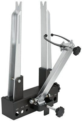 Unior Wheel Truing stand - Professional