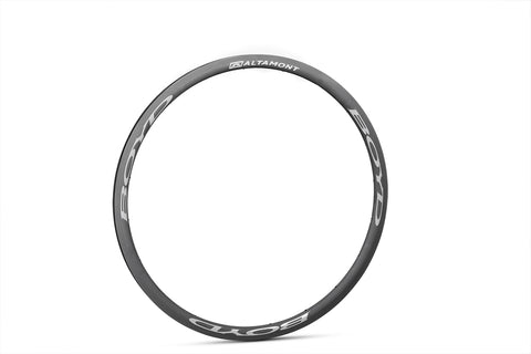 Boyd Cycling Altamont Ceramic Rim