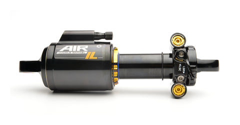 Cane Creek DB Air InLine