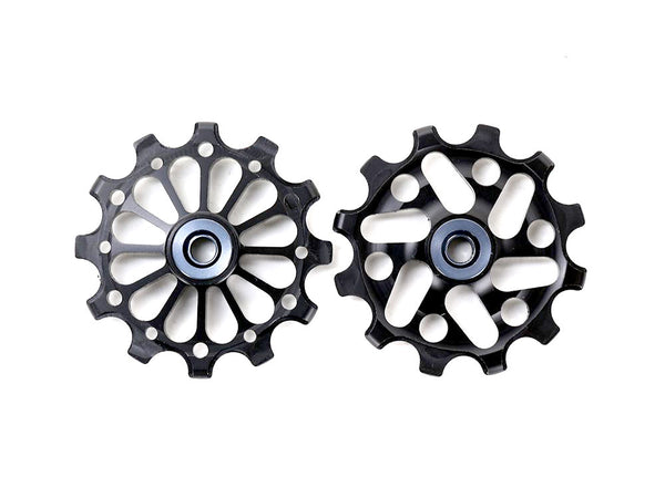 Extralite Pulley Wheels SRAM XX1