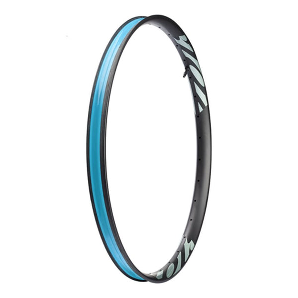 Ibis 742 35mm Internal Carbon Rim