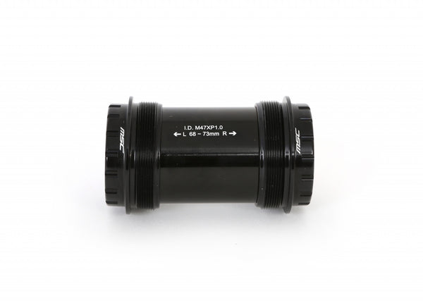 T47 GXP24 Bottom Bracket