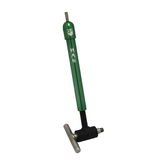 Abbey Hanger Alignment Tool