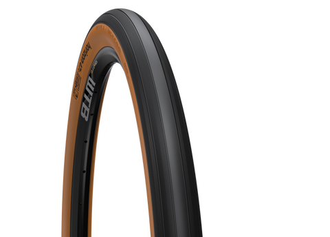 WTB Horizon 47c Tire