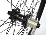 Ibis LOGO 942 Carbon Boost Wheelset 29""