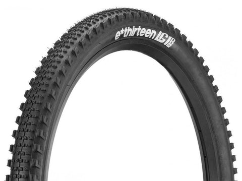 e-thirteen LG1 RACE Semi Slick 27.5 x 2.35
